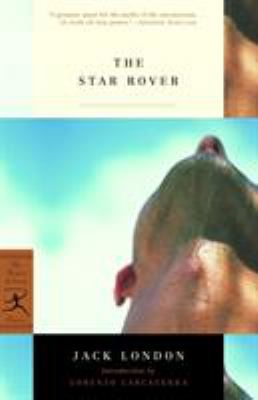 The Star Rover 9780812970043