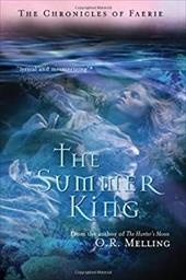 The Summer King 3380718