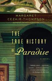 The True History of Paradise 3412259