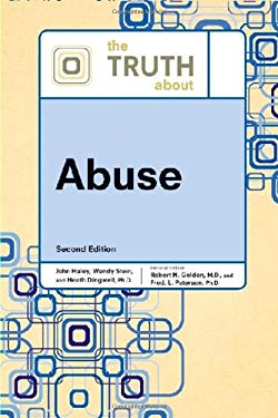 The Truth about Abuse 9780816076291