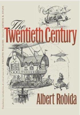 The Twentieth Century 9780819566805