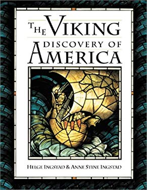 The Viking: The Excavation of a Norse Settlement in L'Anse Aux Meadows, Newfoundland 9780816047161
