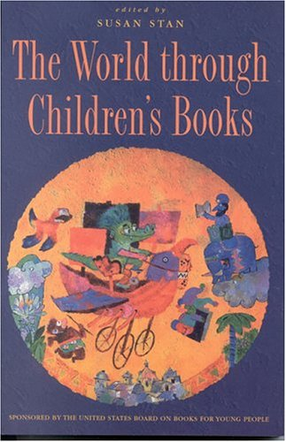 The World Through Children's Books 9780810841987