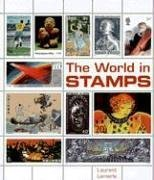 The World in Stamps 9780810955196