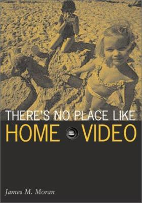 There's No Place Like Home Video 9780816638017