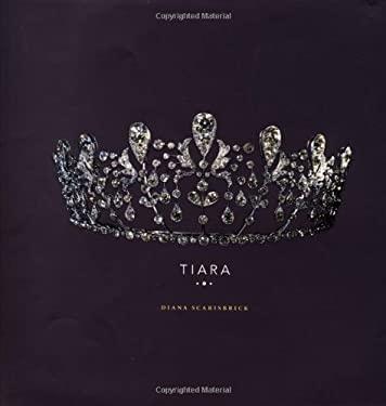 - Tiara-Scarisbrick-Diana-9780811827171