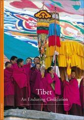 Tibet: An Enduring Civilization 3380559