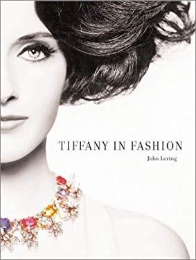 Tiffany in Fashion 9780810946378