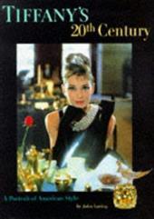 Tiffany's 20th Century 3377757