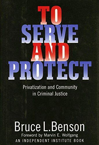 what s the role of private security in the criminal justice system Page 59 roles of police and private security officers in urban social control the police and security officer data used less empirical scrutiny, with the exception in the analyses were obtained from the us of d'alessio, eitle, & stolzenberg's (2005) bureau of labor statistics (bls).
