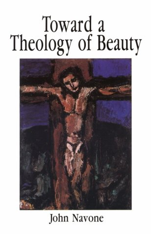 Toward Theology of Beauty 9780814622728