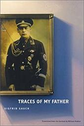Traces of My Father 3364529
