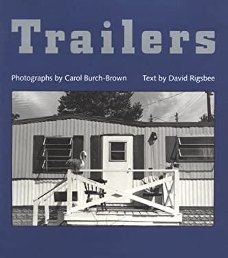 Trailers 9780813916804