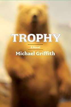 Trophy 9780810152182