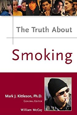 Truth about Smoking 9780816053087