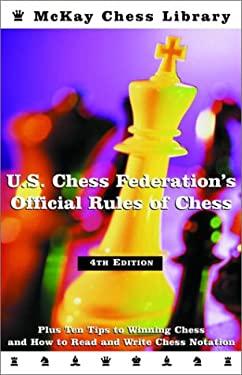 U.S. Chess Federation's