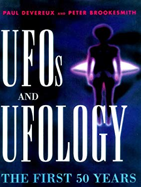 UFOs and Ufology: The First 50 Years 9780816038008
