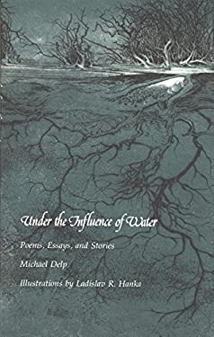 Under Influence of the Water 9780814323915