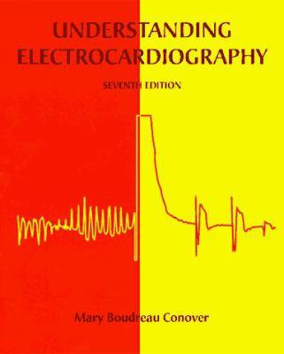 Understanding Electrocardiography 9780815119272