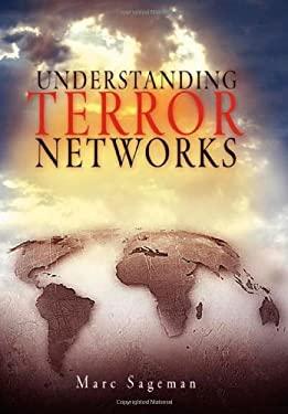 Understanding Terror Networks 9780812238082