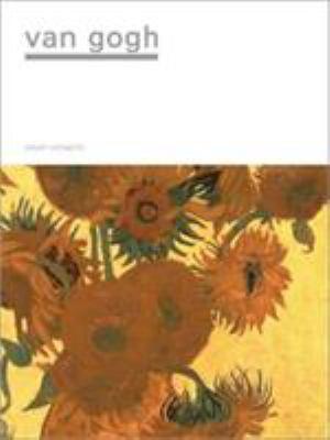 Van Gogh 9780810991347