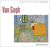 Van Gogh 3379490