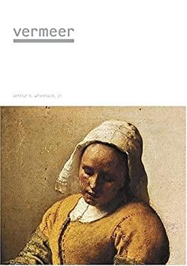 Vermeer 9780810992054