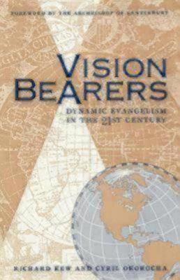 Vision Bearers 9780819216564