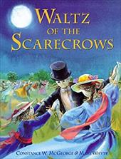 Waltz of the Scarecrows 3389298