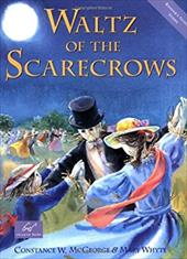 Waltz of the Scarecrows 3391476