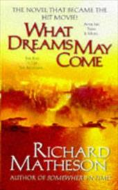 What Dreams May Come 3406659