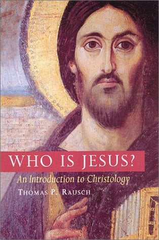 Who Is Jesus?: An Introduction to Christology 9780814650783