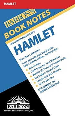 William Shakespeare's Hamlet 9780812034172