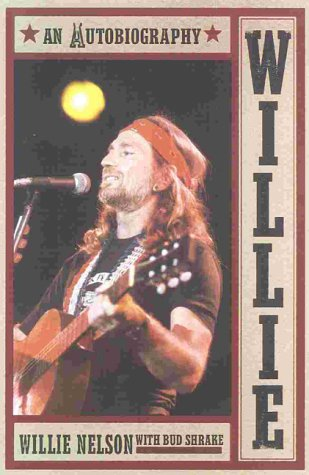 Willie: An Autobiography 9780815410805