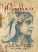 Windflower 9780811843522