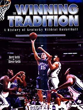 Winning Tradition 9780813120874