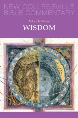 Wisdom 9780814628546