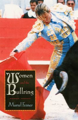 Women and the Bullring 9780813026299