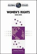 Women's Rights 9780816083794