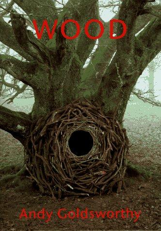 Wood 9780810939929