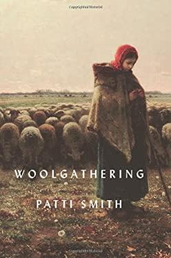 Woolgathering 9780811219440