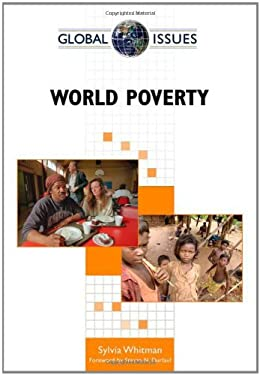 World Poverty 9780816068074