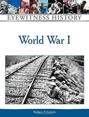 World War I 9780816060610