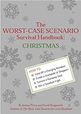 Worst Case: Christmas--UK Edition