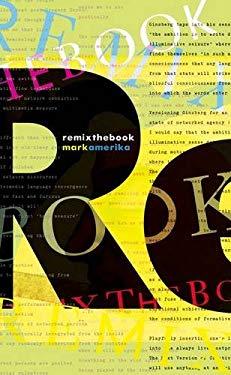 Remixthebook 9780816676149