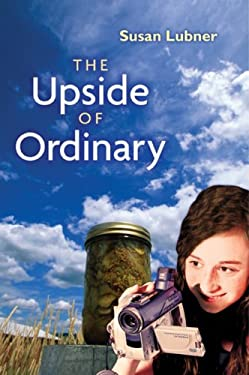 The Upside of Ordinary 9780823424177