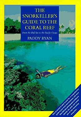 Ryan: The Snorkellers Guide