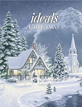 Christmas Ideals 9780824913380