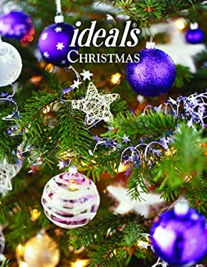 Christmas Ideals 2012