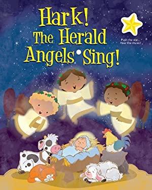 Hark! the Herald Angels Sing 9780824915230